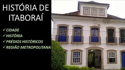 capa_oficial_HISTÓRIA_DE_ITABORAÍ.jpg