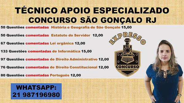 BANNER TÉCNICO APOIO ESPECIALIZADO.jpg