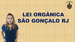 CAPA AULA LEI ORGÃNICA para site .jpg