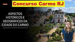 Capa site carmo.jpg