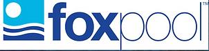 FoxPool Dealer
