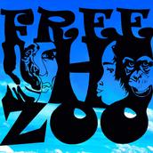 FREE HUMAN ZOO No wind tonight 2018