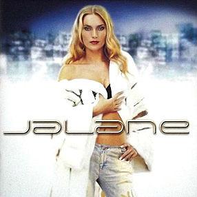 JALANE 2002