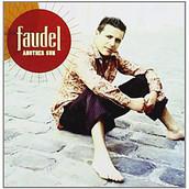 FAUDEL Un autre soleil 2003