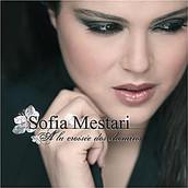 SOFIA MESTARI A la croisé des chemins 2011