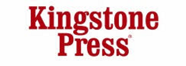 Kingstone Press logo
