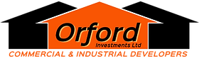 Orford Investment logo