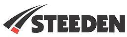 Steeden Logo