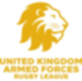 UKAFRL | UK Armed Forces RL | UKAF Rugby League| Rugby League | Army Rugby League | RN Rugby League | RAF Rugby League