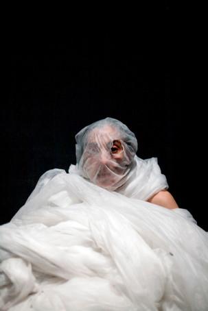 SPLENDEUR- Lieu d'apparitions