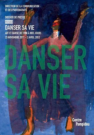 danser sa vie_Page_01.jpg