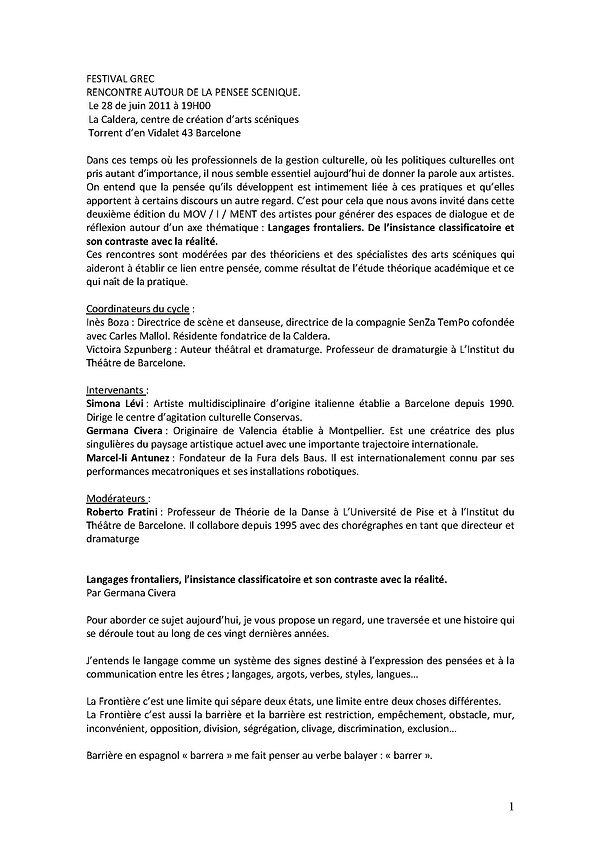 GRECFestival pensée scenique_Page_1.jpg