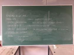 JE ME SOUVIENS – TÉMOIGNAGES, TRACES S5