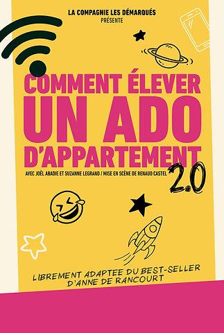 Affiche_40x60cm_Ado 2.0_BasseDef.jpg