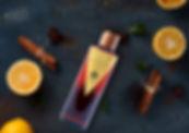 orange cinnamon shampoo.jpg