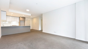 414/2C Charles St Canterbury NSW 2193(2B/2B/1C) $550~580 per week (Negotiable)