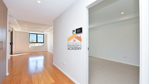 306/24 Carlingford Road Epping NSW 2121