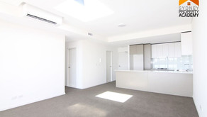 [LEASED] 906/2A Charles Canterbury NSW 2193 (2B/2B/1C) $550 Per week