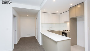 [LEASED] 604/2A Charles st Canterbury NSW 2193 (1B/1B/1C) $500 Per week