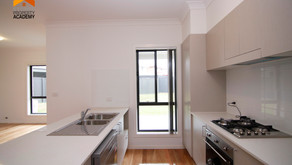 14 Pleasance St Box Hill NSW 2765 (4B/2B/2C) $600 per week