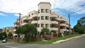 [Leased] 32/74-78 Woniora Rd Hurstville (3B/2B/2C)