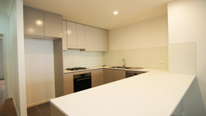 [LEASED] D82/1 The BroadwayPunchbowl NSW 2196 (2B/2B/1C) $600 Per week