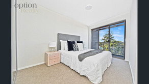 14/538 Woodville Road, Guildford, NSW 2161