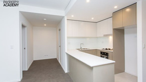 [LEASED]  704/2A Charles St Canterbury NSW 2193 (1B/1B/1C) $500 Per week