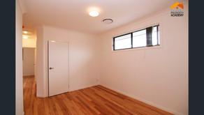 14 Pleasance Street, Box Hill NSW 2765