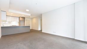 814/2C Charles Street, Canterbury NSW 2193
