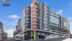 [Sold]722/2D Charles St Canterbury NSW 2193 - $680,000