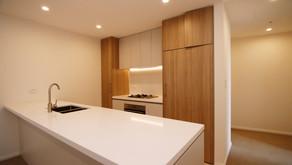 106/5 Village Place Kirrawee NSW 2232 (2B/2B/1C) - $620 Per week