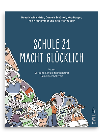 Schule21_Buch_Leseprobe.png