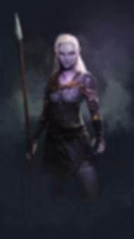 Dark Elf.jpg