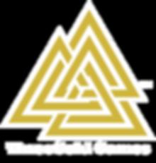 ThreeGold Games Logo White.png