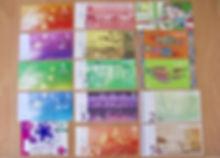 billets-de-monnaies-locales-mlc.jpg