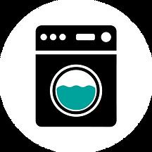 icon-lavar.png