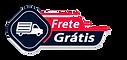 1590436125_etiqueta-frete-gratis-2.webp