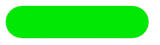 Sem_título-removebg-preview (11).png