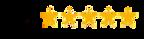 estrela-removebg-preview.png