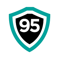 icon-n95.png