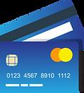 Desenho-Cartão-de-Crédito-PNG-180x200.pn