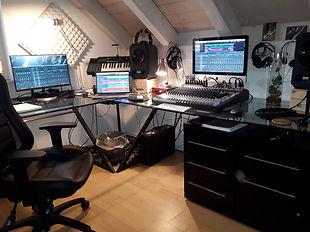 studio_3.jpeg