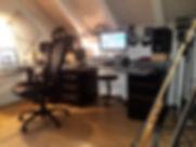 studio_2.jpeg