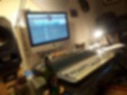 home_studio.jpeg