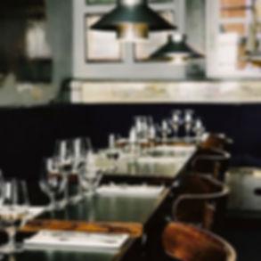 Copenhagen københavn private dinning selskab lokaleleje udlejning restaurant nyhavn