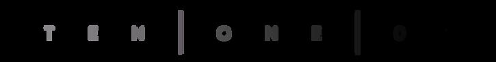 10106_Grey Logo.png