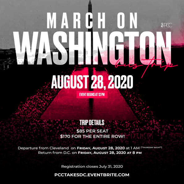 MarchOnWashington_Feed.png