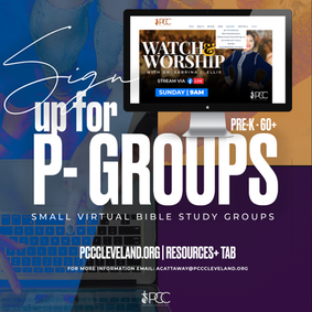 PCCP-Groups_Feed.png