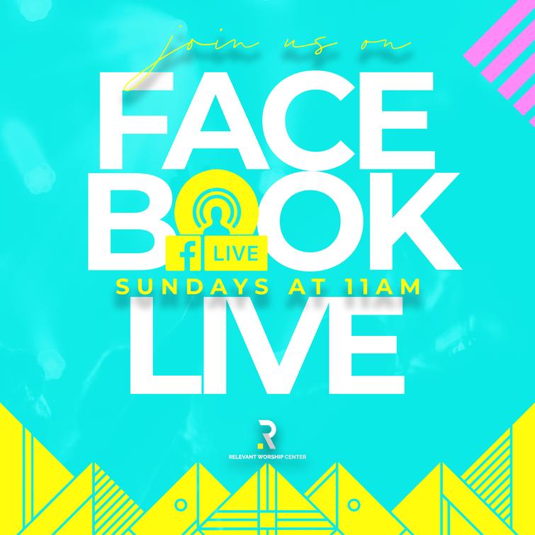 FacebookLive2.png